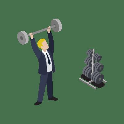 Développez un esprit de compétition avec Cepheus et améliorez la rentabilité de votre service après vente