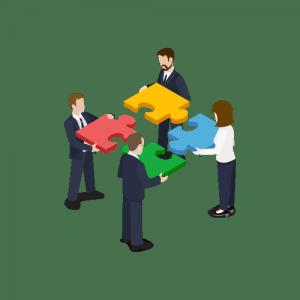 Formation management et gestion relation client par le cabinet d'audit interne Cepheus