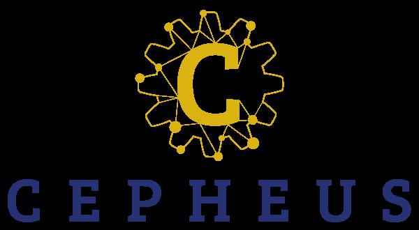 Logo Cepheus