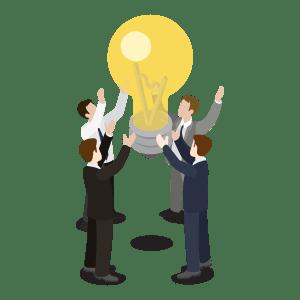 Les quatre piliers essentiels à la réussite de votre entreprise avec Cepheus pour améliorer votre service après vente