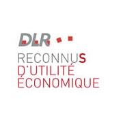 DLR Syndicat National des Distributeurs Loueurs et Réparateurs est partenaire de Cepheus, l'entreprise qui boost votre service après-vente
